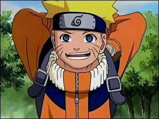 Naruto%20(1087)