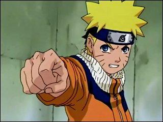 Naruto%20(1131)
