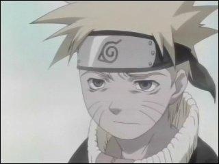 Naruto%20(1155)