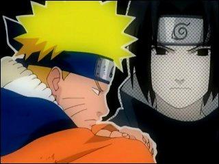 Naruto%20(1164)