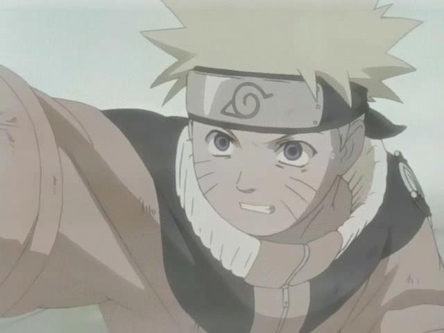 Naruto%20(1187)