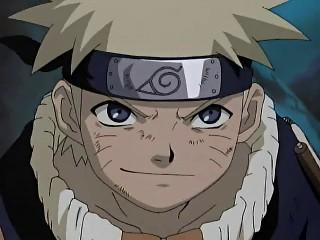 Naruto%20(1248)