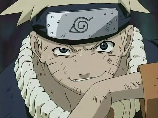Naruto%20(1269)
