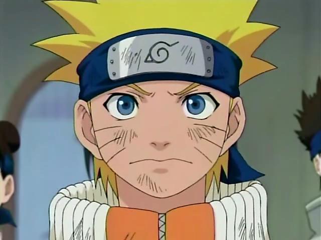 Naruto%20(1271)