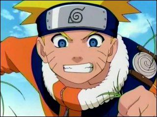 Naruto%20(1277)