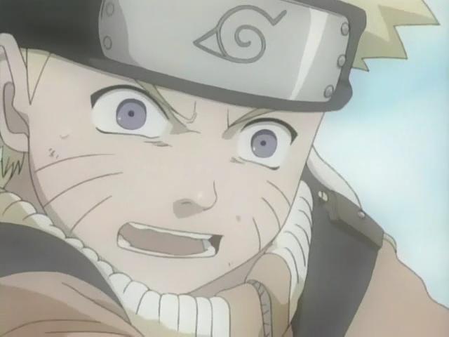 Naruto%20(1295)