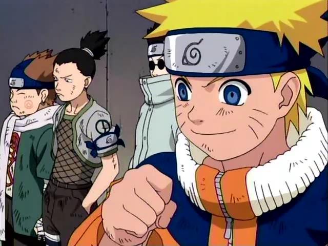 Naruto%20(1328)