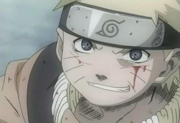 Naruto%20(15)