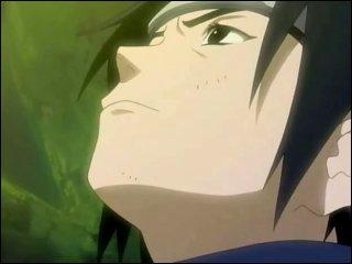 Sasuke%20Uchiha%20(152)