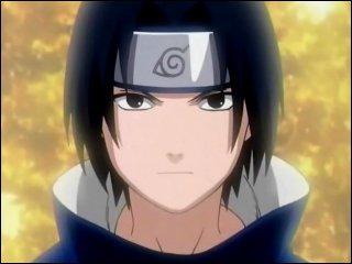 Sasuke%20Uchiha%20(187)