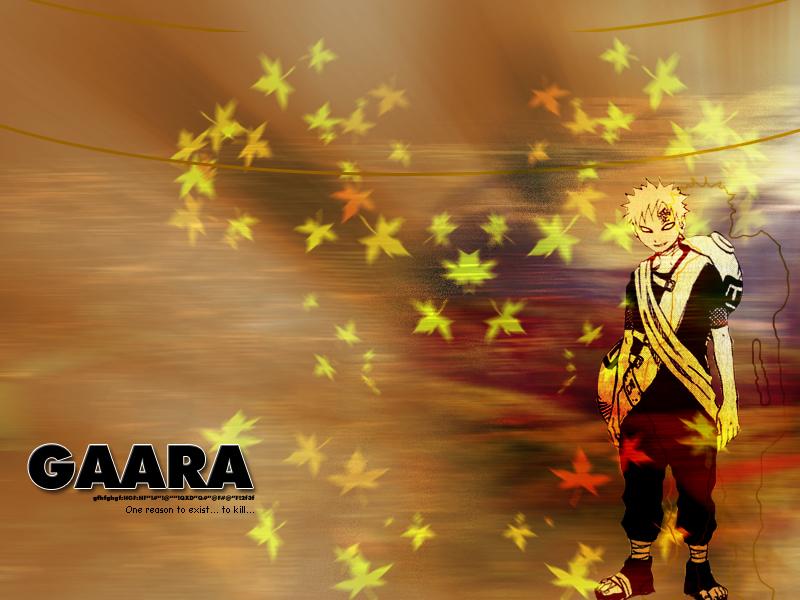 Naruto016