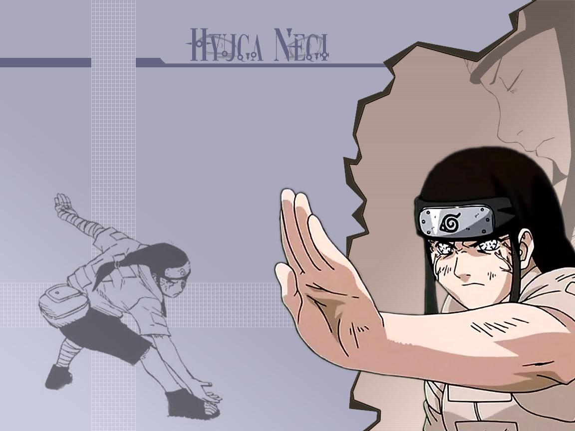 Naruto041